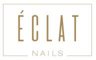 Éclat Nails